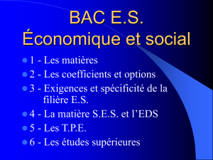 informationsbaces