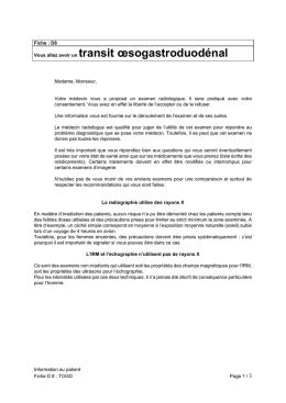 Cabinet radiologie bordeaux - Cabinet radiologie avenue thiers bordeaux ...