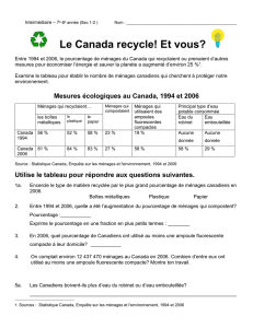 RTF - Census at School Canada