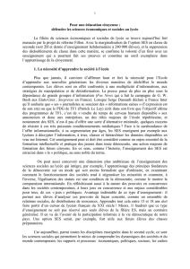 p/ère No/ël V/êtements et Articles de F/ête NALCY 2 Pi/èces Cache-Oreilles de No/ël Pour les Ensembles de Bonnets de No/ël Chauds de lhiver Cache-oreilles renne