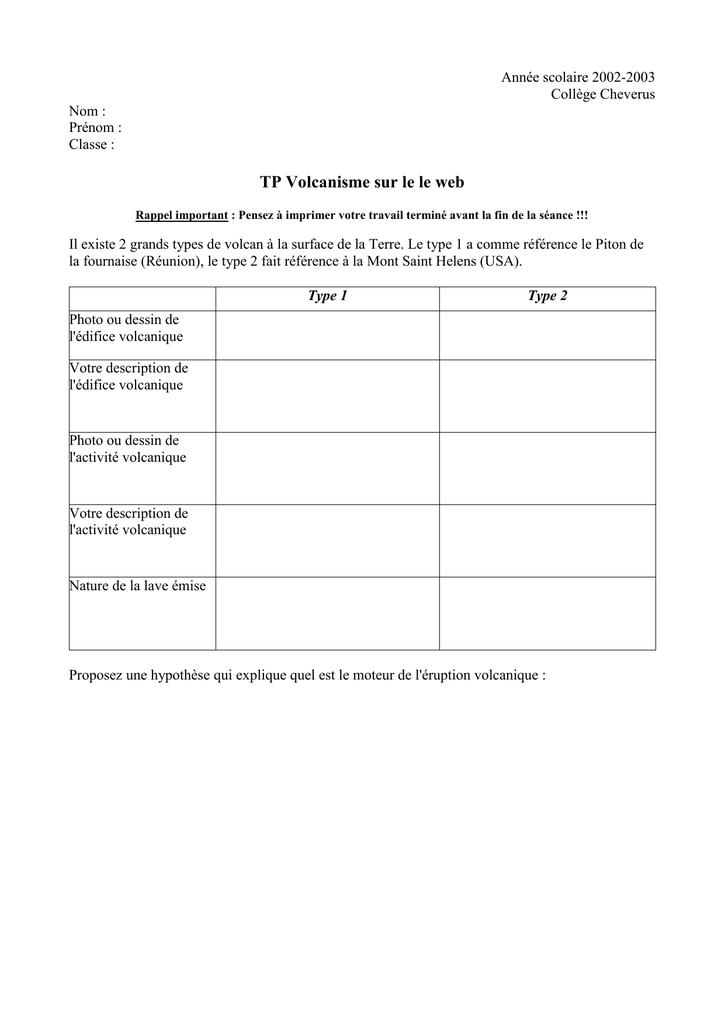 Telecharger Le Document