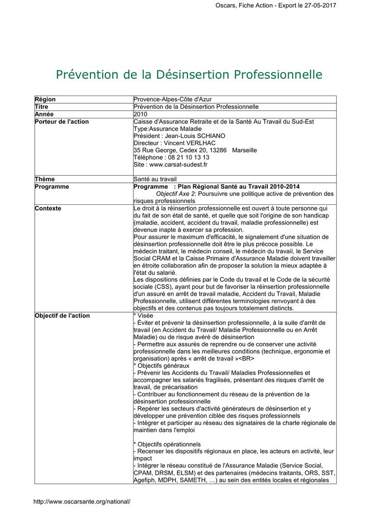 Sample Resume 3d Designer Er Nurses Resume Sample Good Resume Name ...