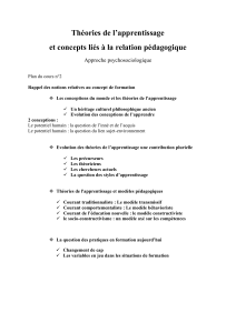 plan_cours_2
