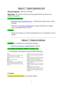 Lhomme Parfait est Informaticien Porte Cl/és Cha/înette 3,8 centim/ètres Id/ée Cadeau Accessoire Homme Saint Valentin Remerciement No/ël Anniversaire