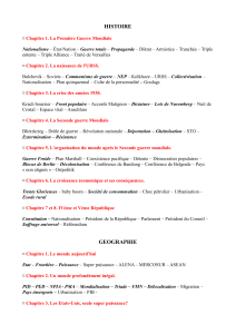 Vocabulaire_3ème ( DOC