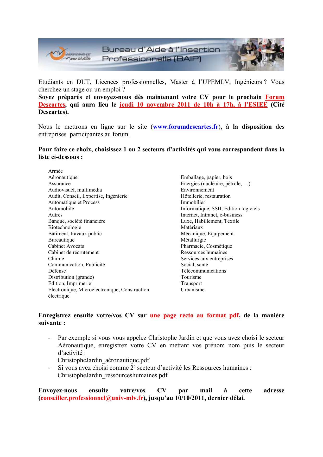 Cabinet de recrutement automobile - Cabinet recrutement automobile ...