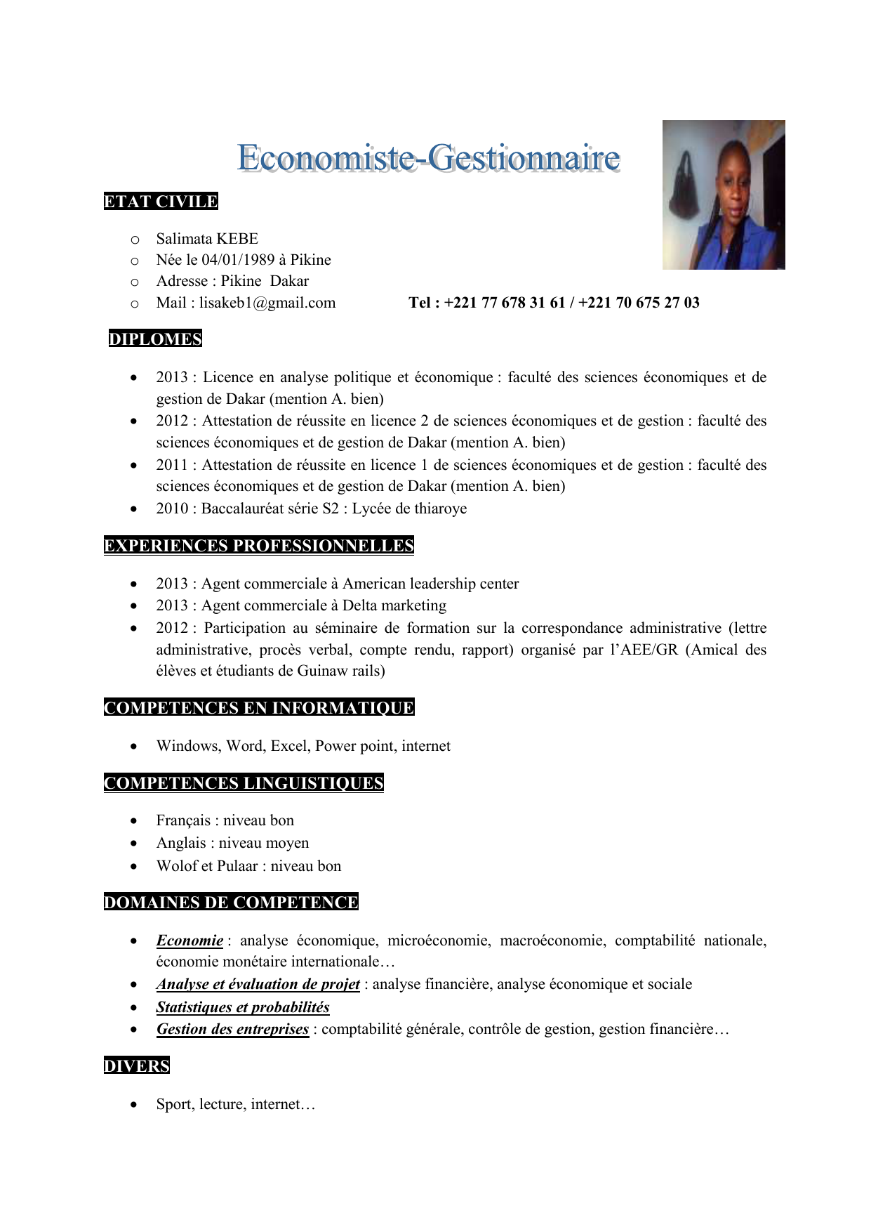 maintenance engineer resume format pdf 28 images