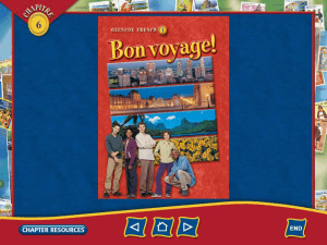 6 - BonVoyage1Resources