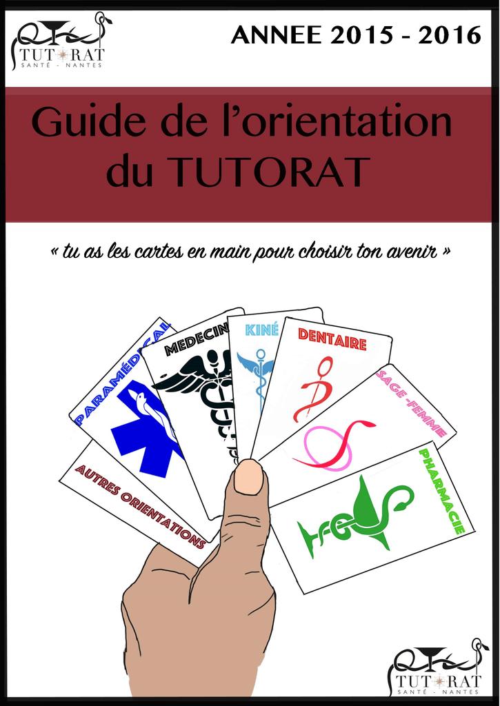 guide de radiologie pour letudiant