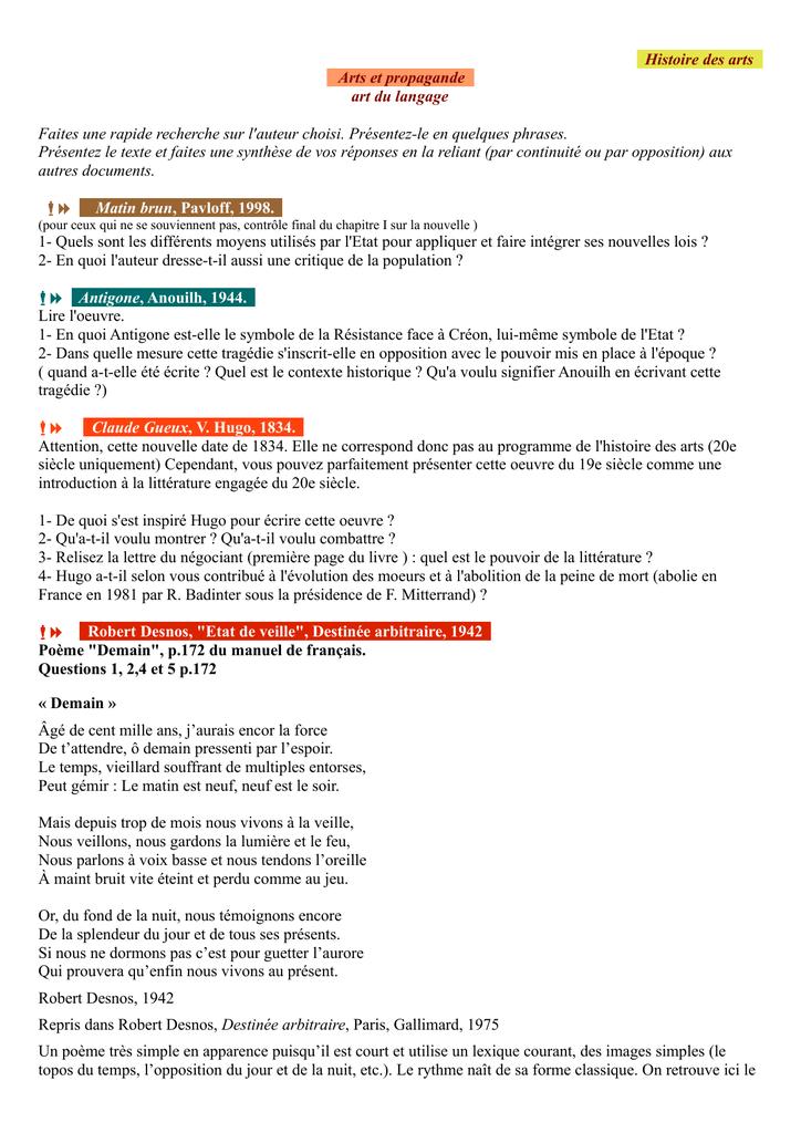 questions rapides pour la datation datation des premiers Corinthiens