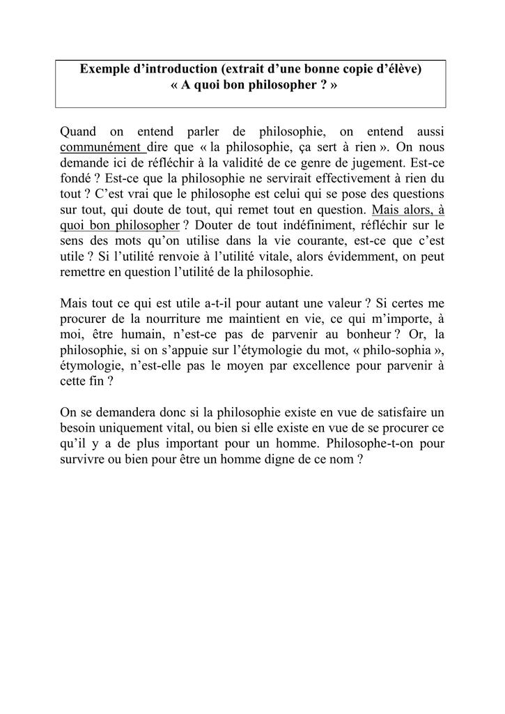 Descriptive essay essay