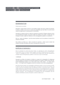 2 e partie (document )