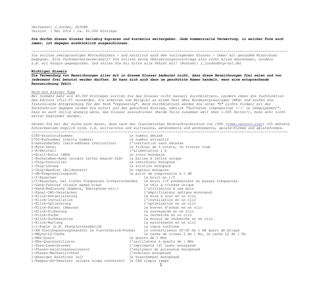 /Étau d/Établi Robuste en Fonte,/Étau de Perceuse /à Colonne pour Fraiseuse,Perceuse /à Colonne et Entretien des Machines,/Étau de Table Anti-Corrosion-Forte Puissance de Serrage