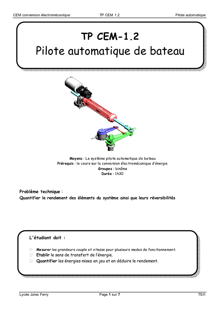 Loriver Remplacement de la buse et de laiguille de la/érographe 2 pi/èces pour le mod/èle de pistolet de pulv/érisation da/érographe