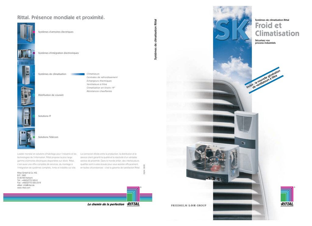 Montage facile Protection de goutti/ère pour goutti/ères 3m Largeur et longueur r/églables Fabriqu/é en Allemagne