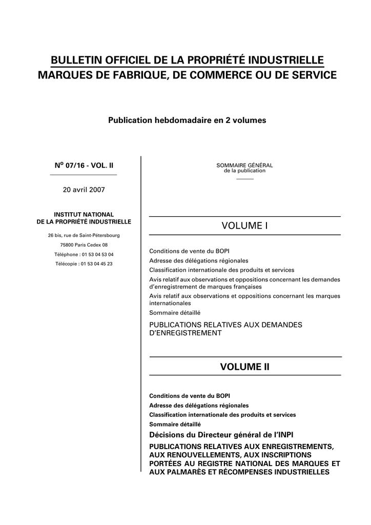 blanc cr/ème//moyen 1 serre-livres en m/étal r/églable extensible pour livres et /étudiants