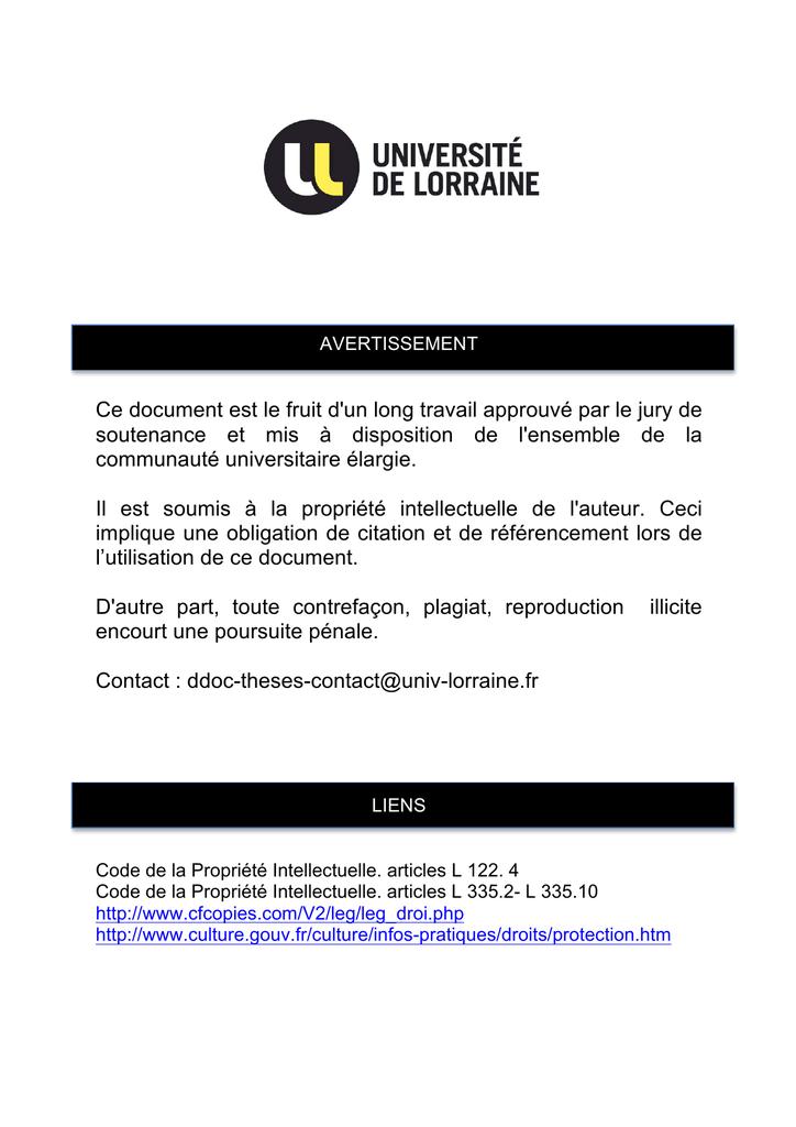 Sucre DOrge Ensemble 2 pi/èces Jean Le Chat et la Souris