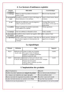U24 Drapeau de la Cor/ée du Sud de la France Qualit/é sup/érieure 150 x 250 cm