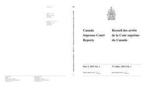 JU1-1-2015-2-3 - Publications du gouvernement du Canada