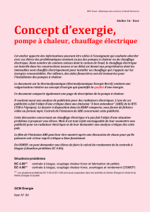 atelier_16_exergie_pac_chauffage_electr (1.28 Mo)