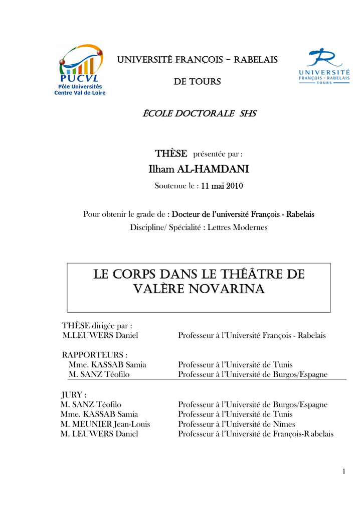 théâtre funambule haro