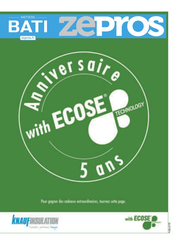 Compteur de CO2 int/érieur /à r/étro/éclairage portatif ext/érieur pour la Maison D/étecteur de dioxyde de Carbone
