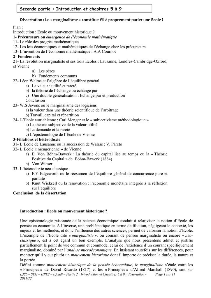 Kenyon college dissertation fellowship