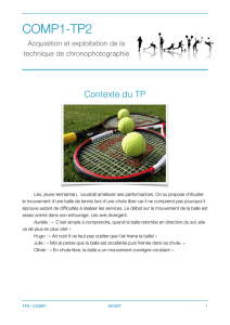 COMP1-TP2 - WordPress.com