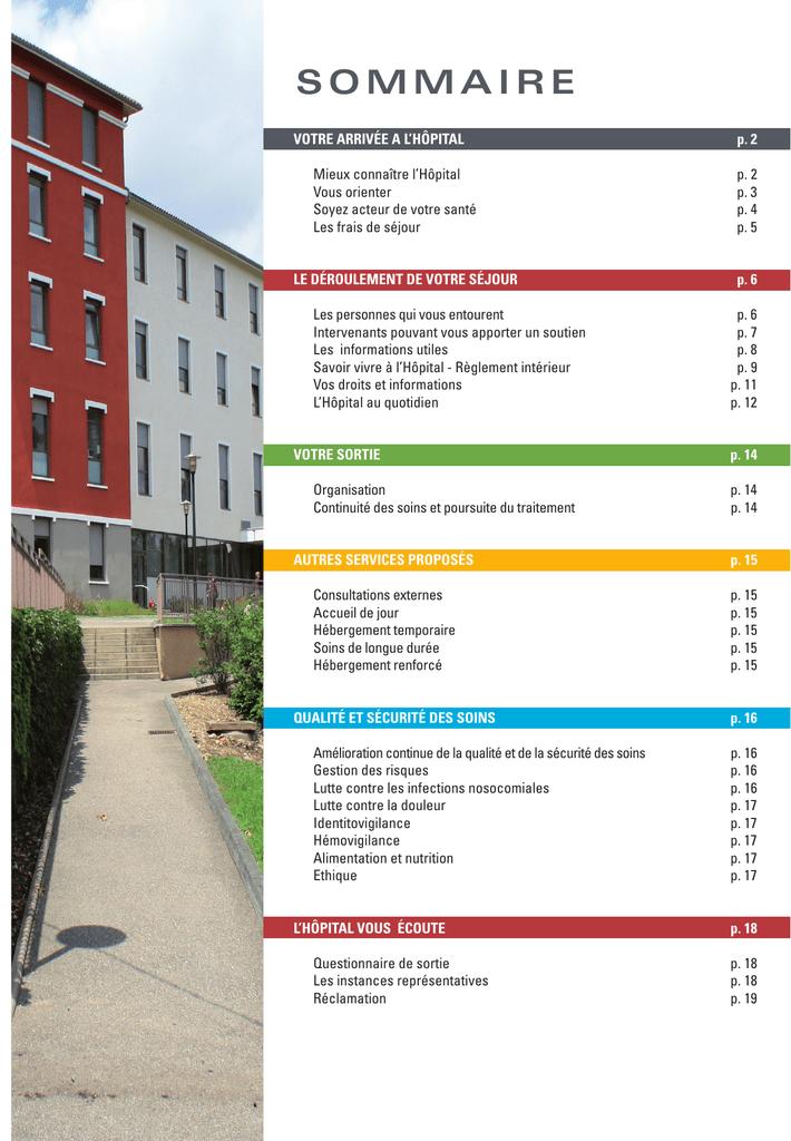LIVRET FOURVIERE-A4-2015_Mise en page 1
