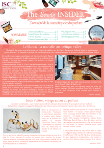 newsletter 1 - low res