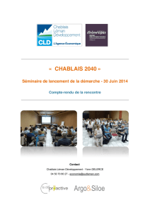 chablais 2040 - WordPress.com