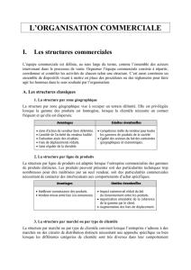 Marketing Pratique Pratique Marketing Du I Du I Pratique gvf6yY7b