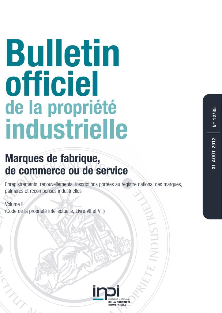 DATONG V/élo /étanche Housse de si/ège /élastique pour v/élo de Selle Prot/ège Pluie /équipements Accessoires