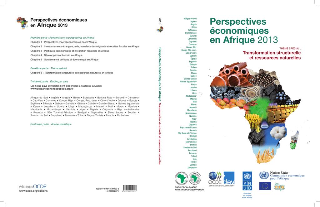 Motivated Sierra Leone Sierra-léonais Bloc 59 Neuf Avec Gomme Originale complète Edition