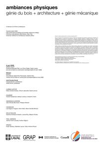Amuzocity Bo/îtier De Projet /électronique Bricolage /étanche /à La Poussi/ère /étanche /à La Bo/îte De Jonction Bricolage