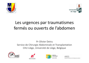 CONGRES AFMED 2015-20151117 J2 S1-13H