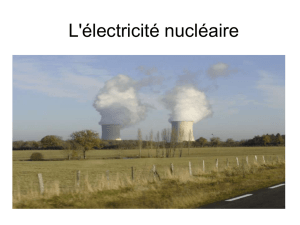 Energie 4 Nucleaire Adele Mainson