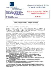 Bulletin Officiel de Nantes - e