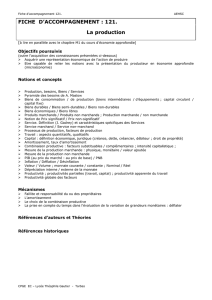 FICHE D`ACCOMPAGNEMENT