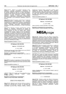 """20 pièces armes encadré ancienne UPE 311,66 Dönges Coffret de douilles 3//8/"""""""