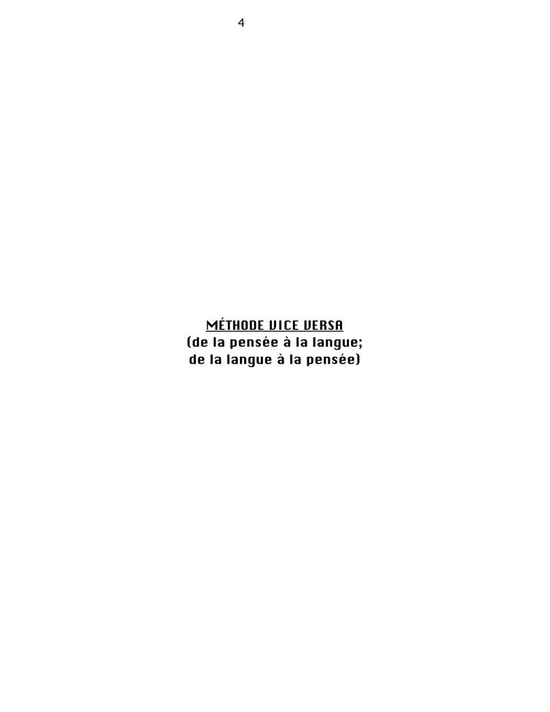 Lunettes de style en bois suspendus signer Divers Proverbes Plaque Cadeau Maison Neuf Blanc /& Gris