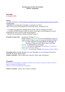 revisions terminale-1