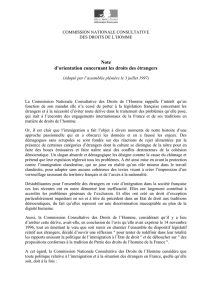 Télécharger le document (159Ko)