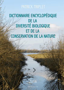 Dictionnaire-conservation-P-Triplet_light Dictionnaire