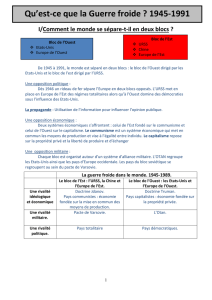 guerre_froide_resume ( PDF - 441.7 ko)