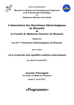 Documents pour les tudiants et les enseignants - Saignee a domicile ...