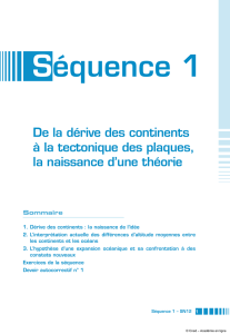 Séquence 1 - Le blog de M. Jalenques