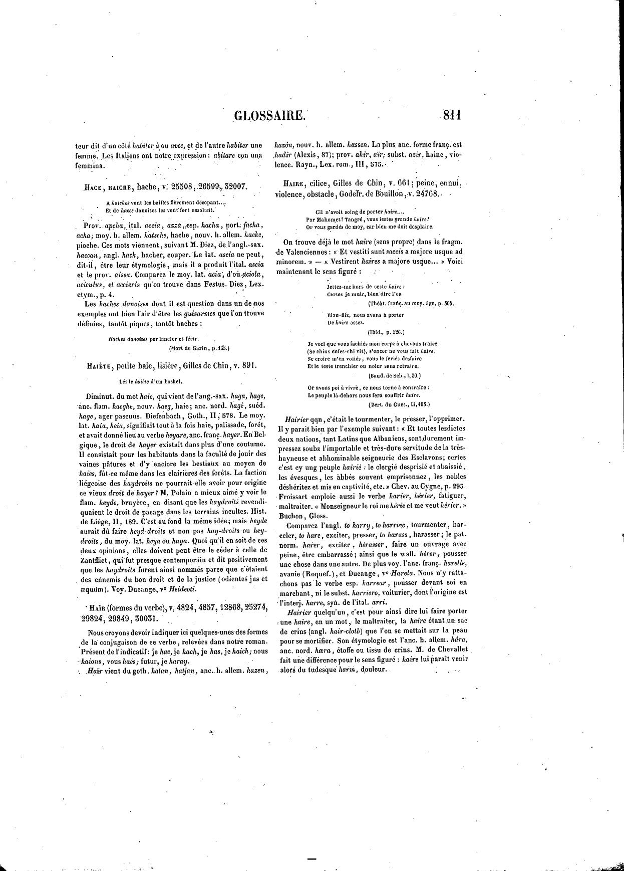 Elephant En Inde Signification glossaire. 811
