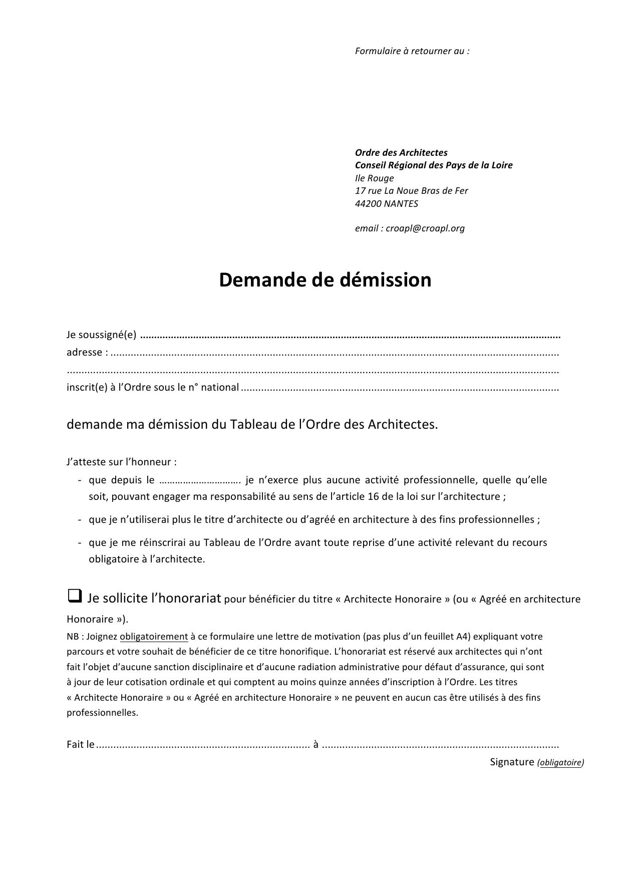 Liste Ordre Des Architectes téléchargement - ordre des architectes