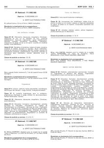 """Trustful Rouleau De Papier Parchemin Double 15 """"large-53 Pieds Carrés Kitchen, Dining & Bar"""